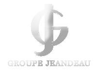 By Groupe Jeandeau